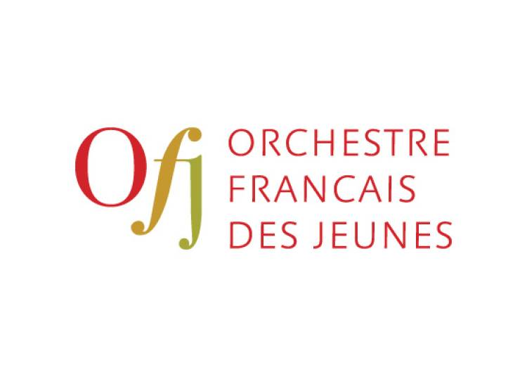 Orchestre fran�ais des jeunes � Aix en Provence