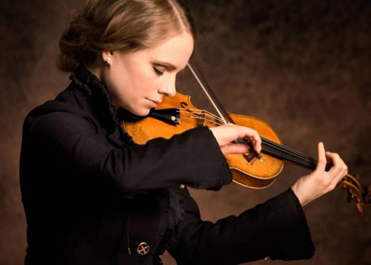 Beethoven, Sonates 1-2-3-4-5 � Paris 8�me