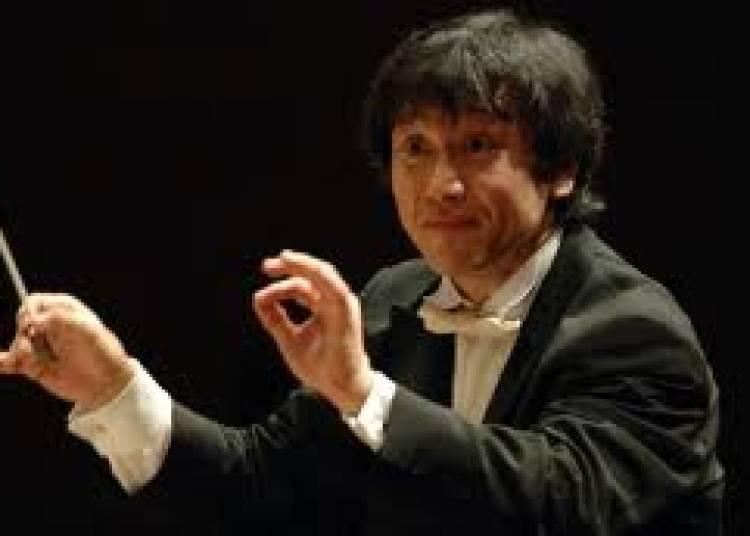 De Brahms � Sibelus � Lyon