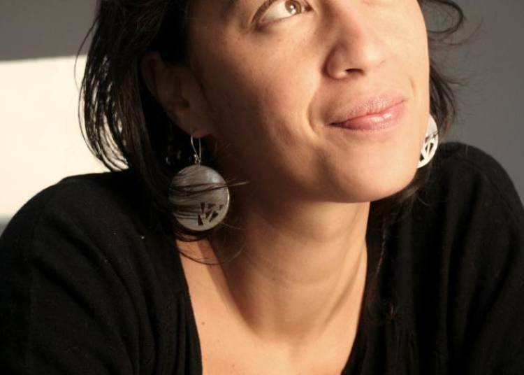 Serena Fisseau � Miramas