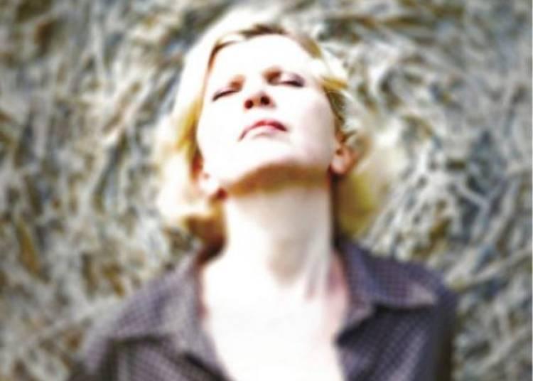 Anne Carleton Quintet � Paris 1er