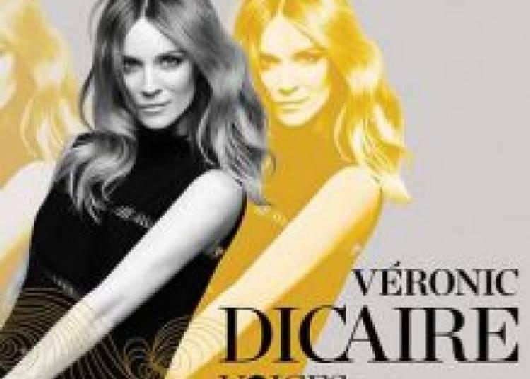 V�ronic Dicaire - Voices � Ris Orangis