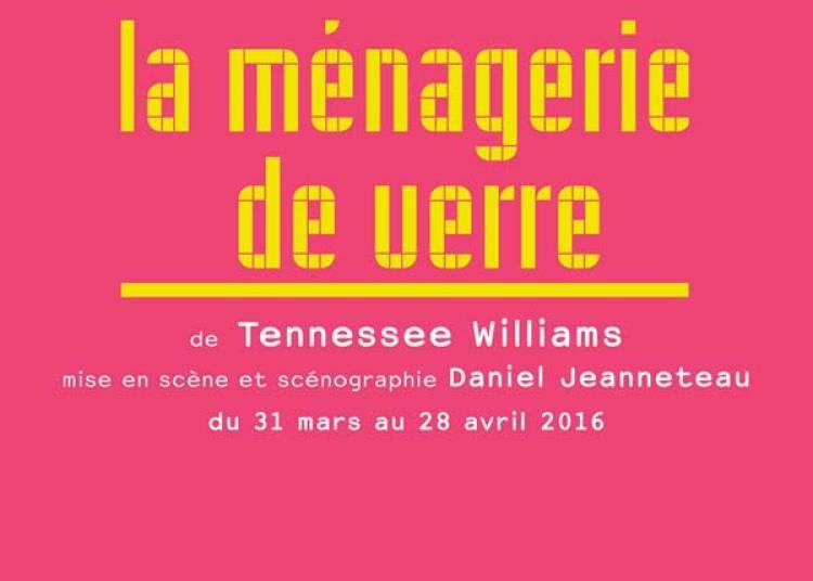 N�cessaire et urgent � Paris 20�me