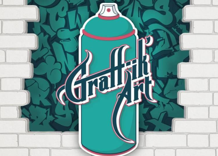 Graff-ik'Art 2015