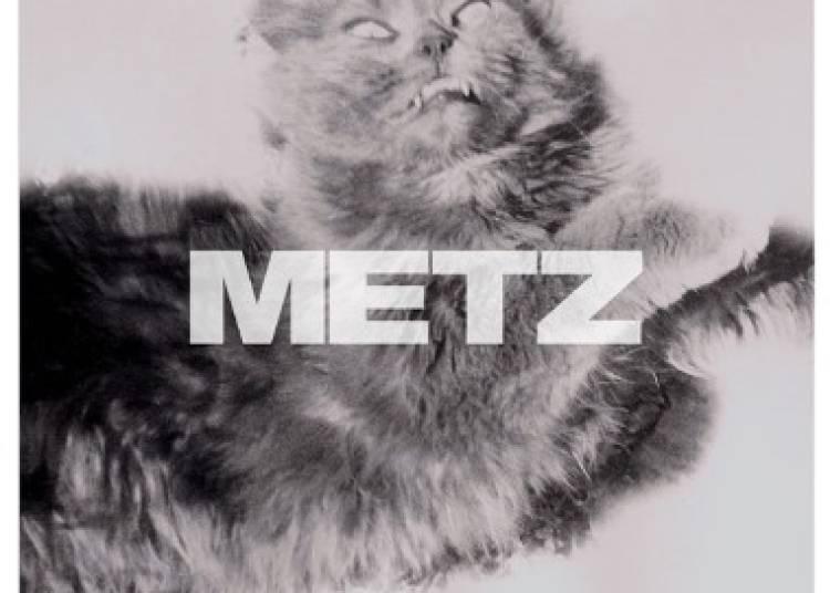 Metz et Guest � Lille