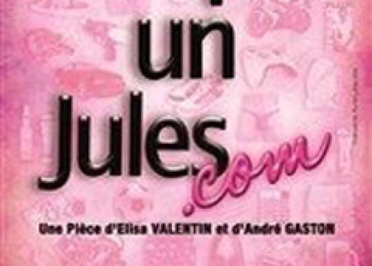 Adopte un Jules.com � Lille