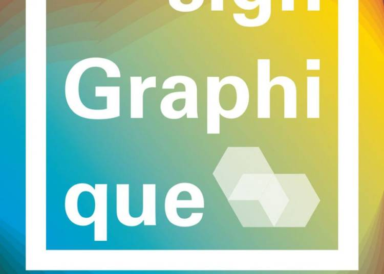 Design graphique � Nontron