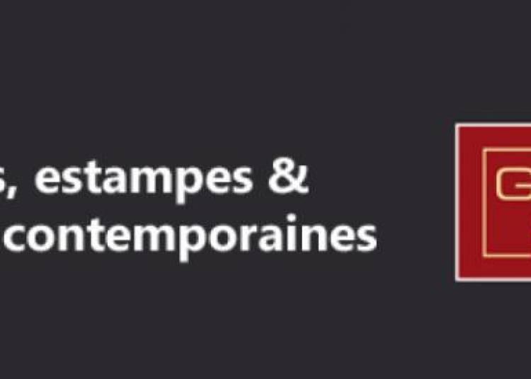 Expo Loste et Pauliac � Villefranche de Rouergue