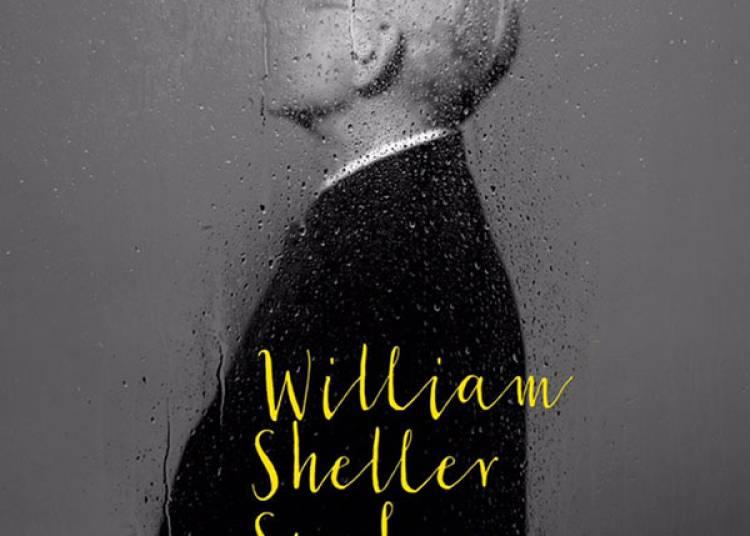 William Sheller � Paris 9�me