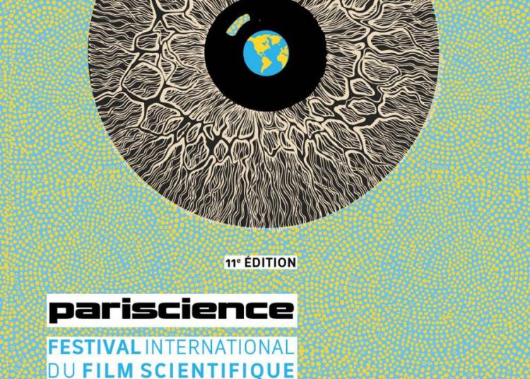 Festival pariscience 2015