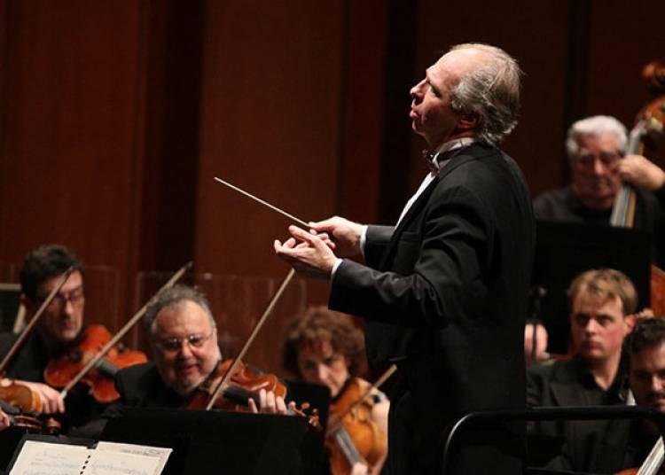 Orchestre Philharmonique Du Pays � Aix en Provence