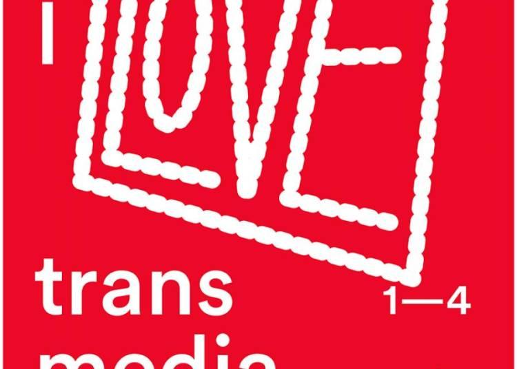 I Love Transmedia 2015