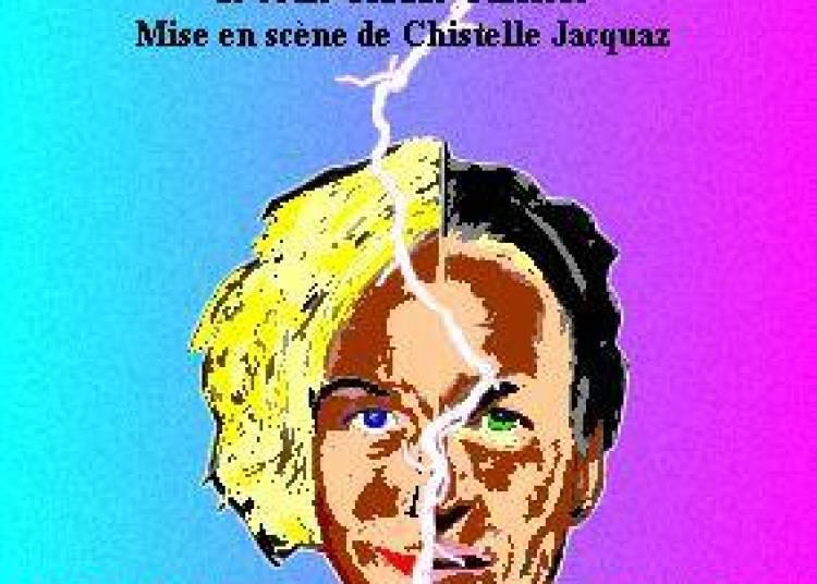 L'Aide-m�moire � Paris 18�me