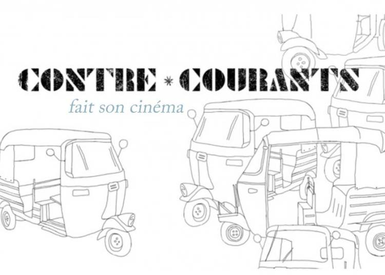 Cin�-Club de Contre-Courants 2015