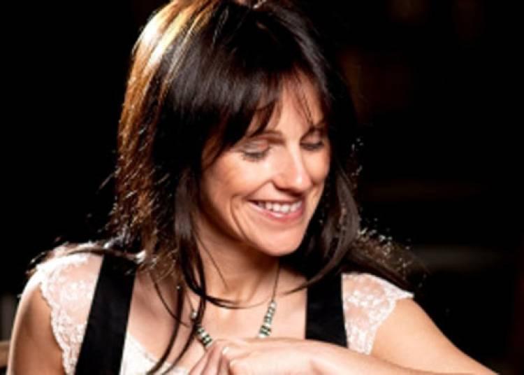 Sharon Shannon Band � Metz