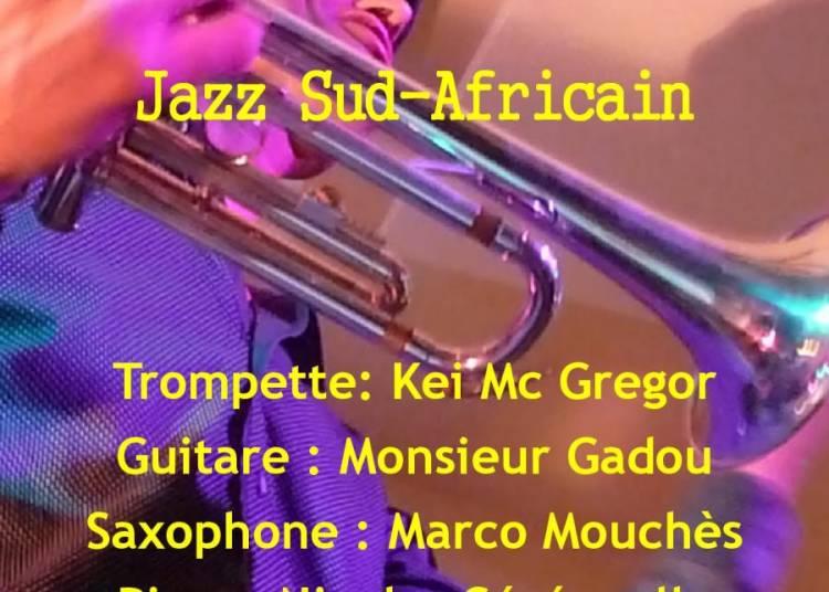 Kei's Band � Saint Macaire