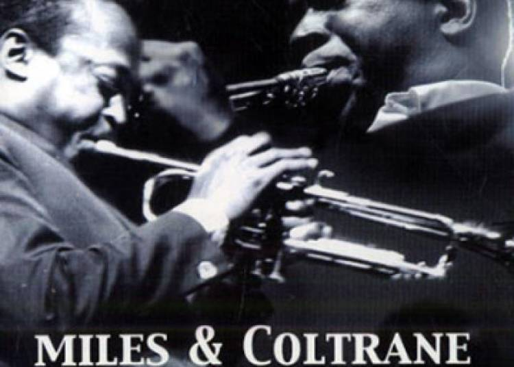 Jam Session Hommage � Miles Davis & John Coltrane � Paris 1er