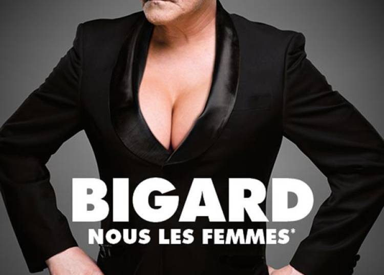 Bigard � Toulouse