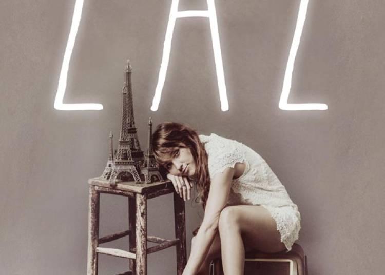Zaz � Angers