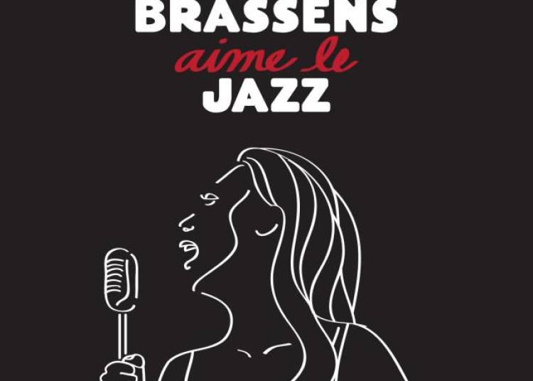 Aude Quartet Jazz � Paris 1er