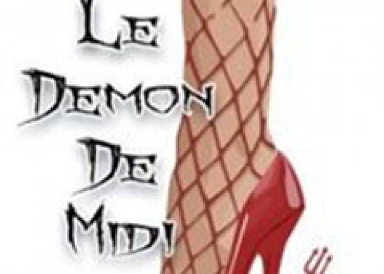 Le D�mon de Midi � Lille