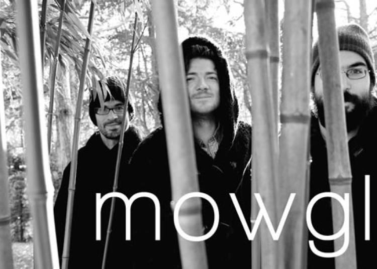 Mowgli � Toulouse