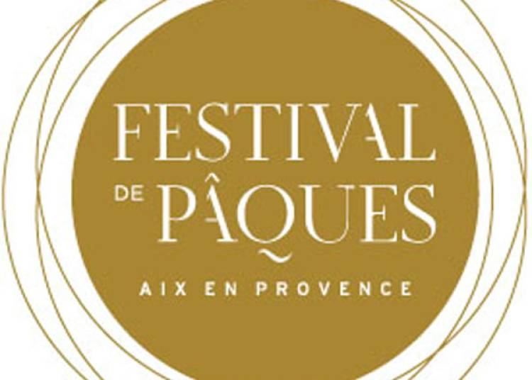 Anne-sophie Mutter � Aix en Provence