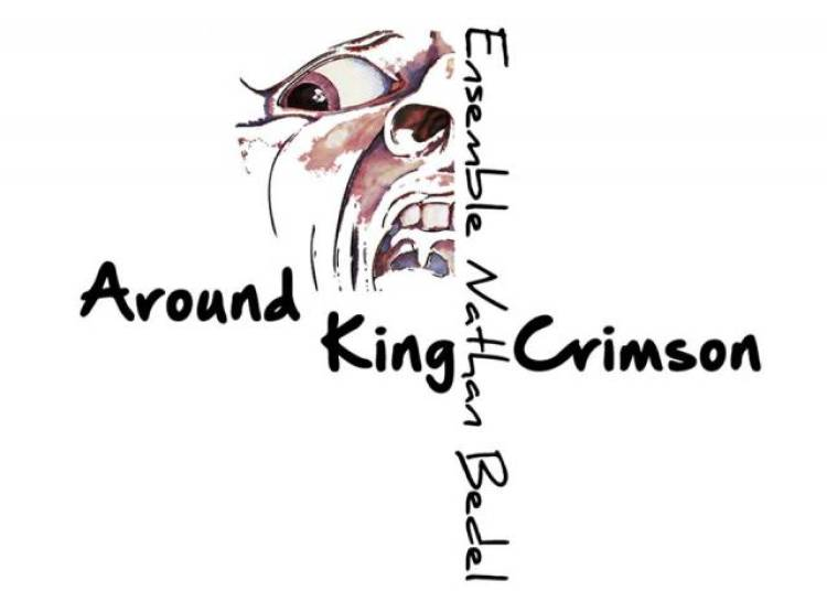 Enb - Around King Crimson � Paris 1er