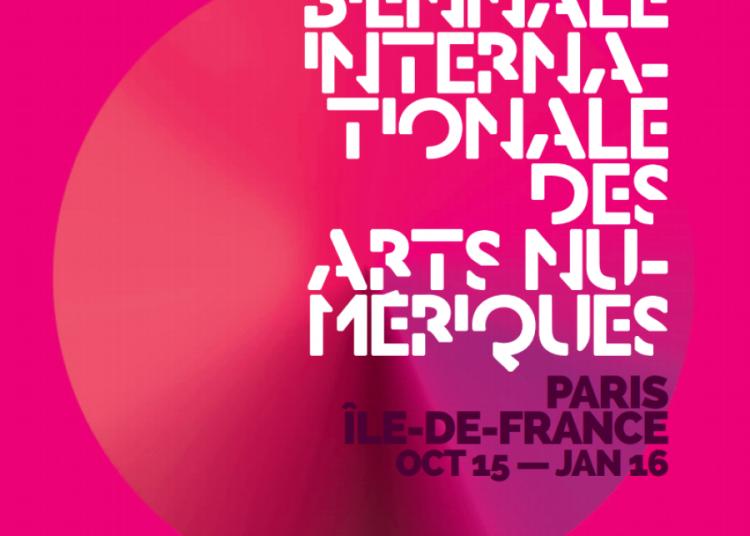 Festival N�mo 2015