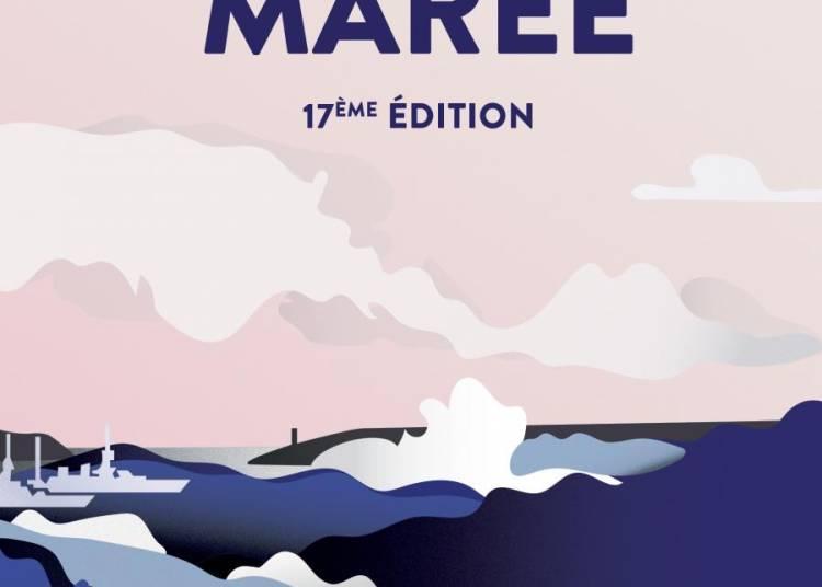Festival du conte Grande Mar�e 2015