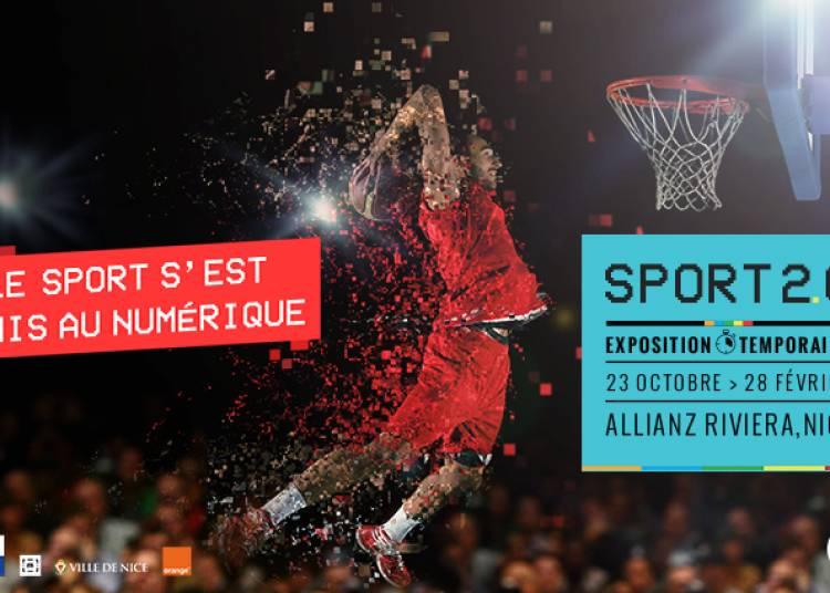 Sport 2.0 � Nice