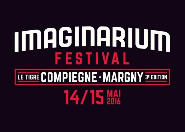 Imaginarium Festival 2016
