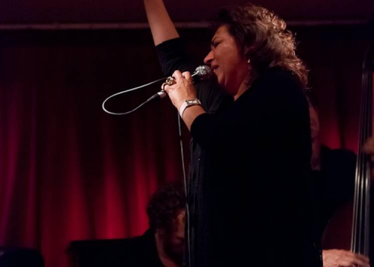 Marina Orkestra Tzigane, Jazz Manouche Et Musique Tzigane � Paris 11�me
