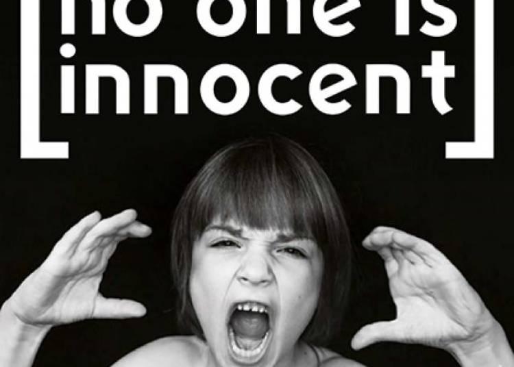 No One Is Innocent et Guest � Toulon
