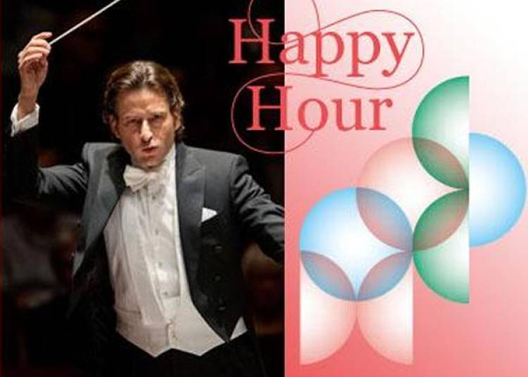 Happy Hour : Beethoven � Toulouse