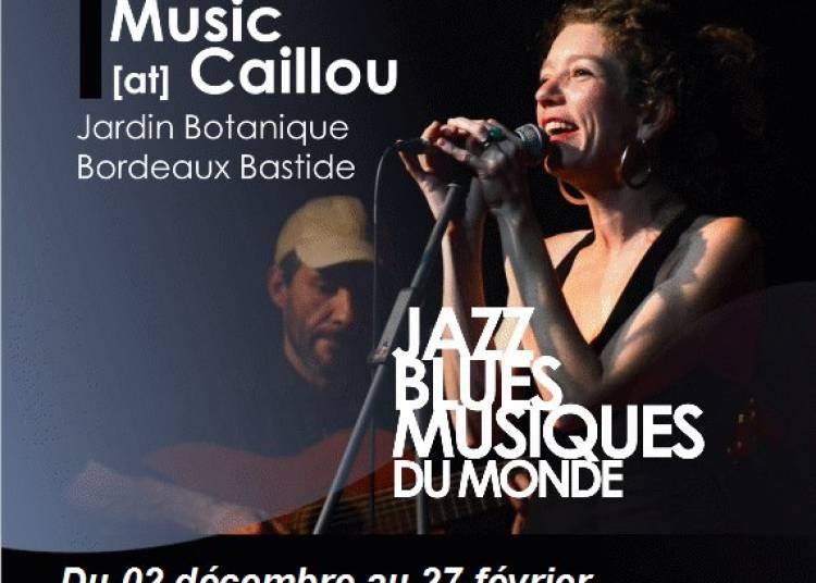 L'Hiver de Music [at] Caillou � Bordeaux