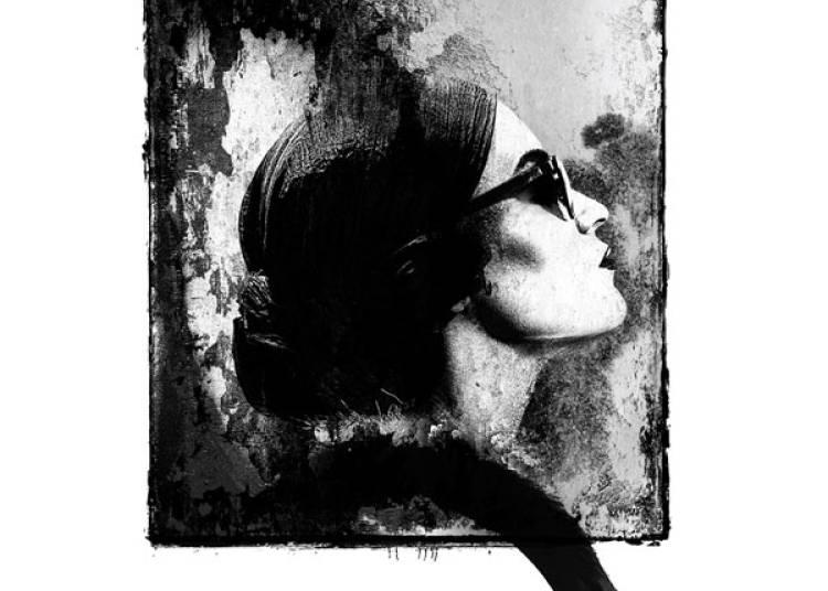 Melody Gardot � Toulouse