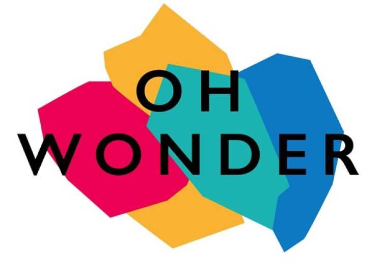 Oh Wonder et Guest � Lille