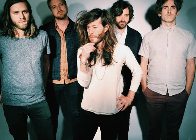 Other Lives � Montpellier