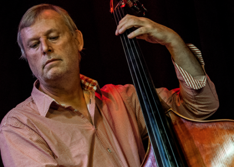 Christian Brazier Quartet � Paris 1er