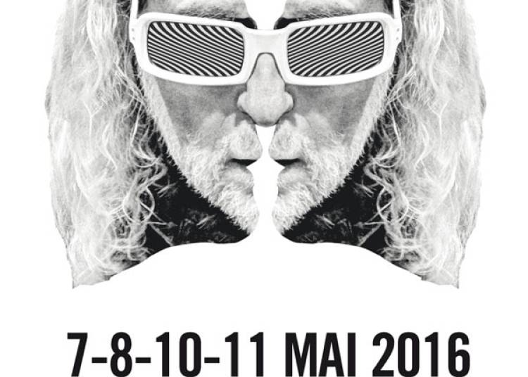 Michel Polnareff � Paris 12�me