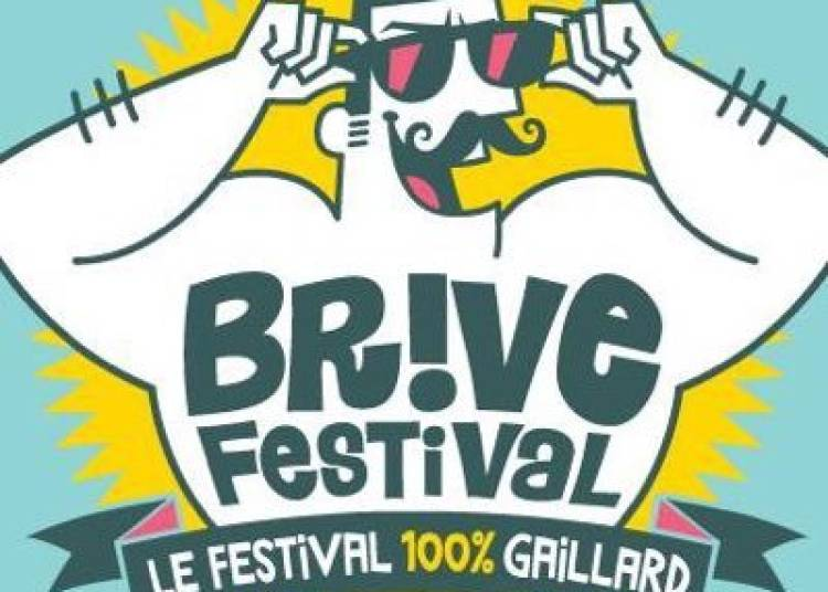 Brive Festival 2017