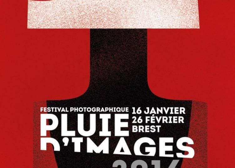 Festival Pluie d'Images 2016