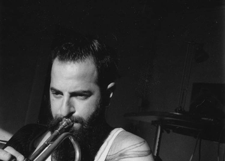 Avishai Cohen Quartet � Paris 10�me
