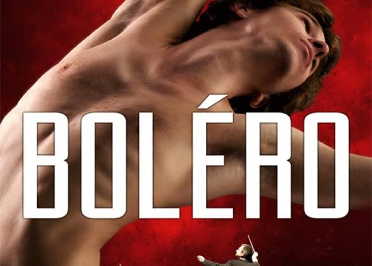Bolero � Tours