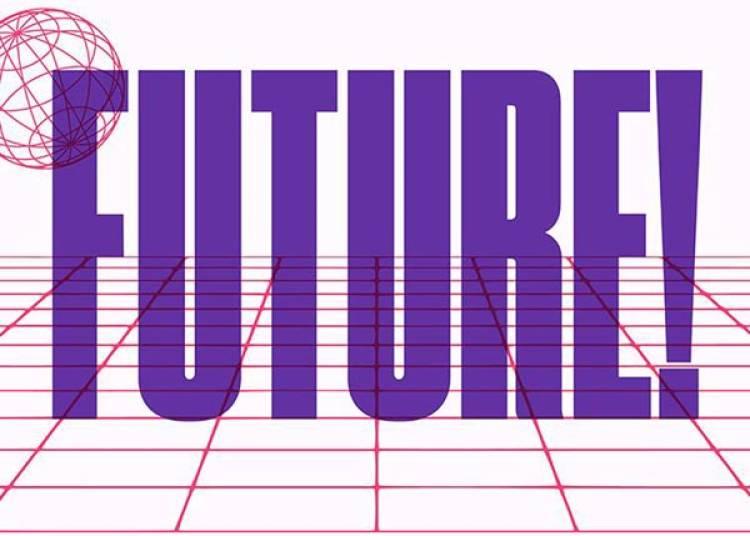 Future! 2016