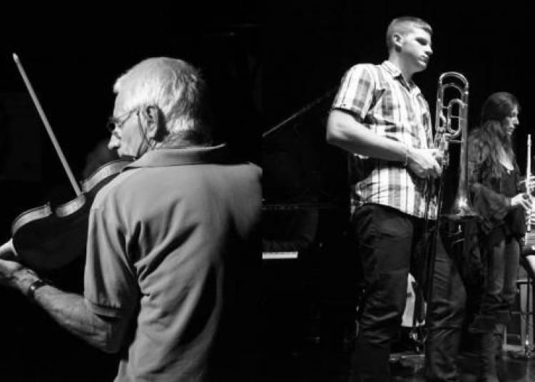 Jam Session - Jazz-Club de Dunkerque
