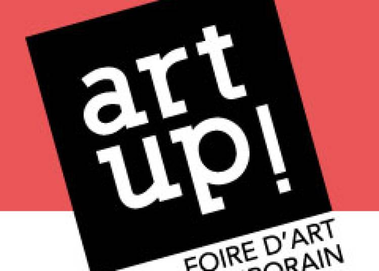 Art Up ! � Lille