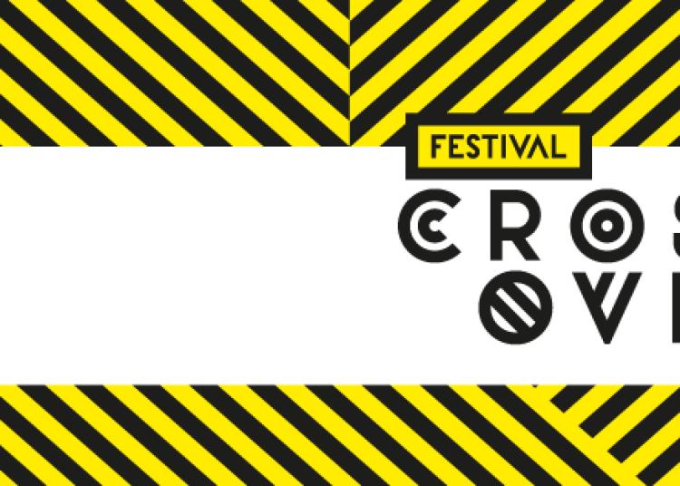 Festival Crossover 2016
