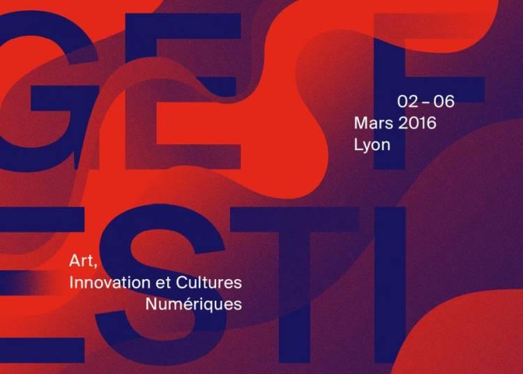 Mirage Festival � Lyon